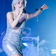 Robyn @ The Anthem