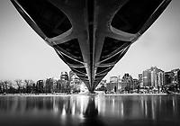 #fivedayblackandwhitechallenge<br /> <br /> ©2014, Sean Phillips<br /> http://www.RiverwoodPhotography.com