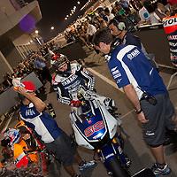 2012 MotoGP World Championship, Round 1, Losail, Qatar, 8 April 2012,