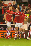 Barnsley v Leeds United 210117