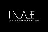 Archivo INAE