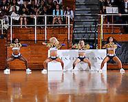 FIU Golden Dazzlers (Feb 10 2011)