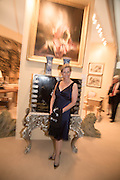 SOPHIE COUNTESS OF WESSEX, Art Antiques London Party in the Park, in aid of Great Ormond Street Hospital Childrens Charity. Kensington Gdns opposite the Albert Hall. London. 11 June 2013.