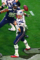 NFL<br />
