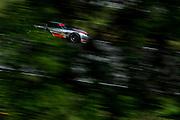 September 30-October 1, 2011: Petit Le Mans. 40 David Murry, Melanie Snow, Andrea Robertson, Doran Ford GT/Elan, Robertson Racing