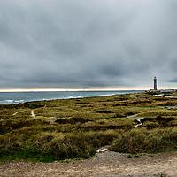 Danmarks Nordligste punkt - Skagen, Grenen