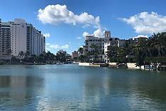 2019 Miami Grand Prix