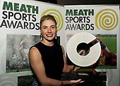Meath Sports Awards 2016