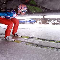 20110120: POL, FIS World Cup Ski Jump, Men, Zakopane