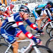 """2013 Dana Point Grand Prix - Masters 45 + 1-4 -  Please Click """"Galleries"""" for other Categories"""