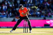 England v India 070914