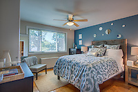 Interior image of Monticello Garden Apartments in Fairfax VA by Jeffrey Sauers of Commercial Photographics, Architectural Photo Artistry in Washington DC, Virginia to Florida and PA to New England