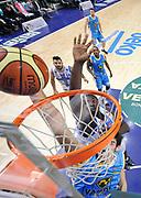 DESCRIZIONE : Campionato 2014/15 Dinamo Banco di Sardegna Sassari - Vanoli Cremona<br /> GIOCATORE : Luca Campani<br /> CATEGORIA : Schiacciata Special<br /> SQUADRA : Vanoli Cremona<br /> EVENTO : LegaBasket Serie A Beko 2014/2015<br /> GARA : Dinamo Banco di Sardegna Sassari - Vanoli Cremona<br /> DATA : 10/01/2015<br /> SPORT : Pallacanestro <br /> AUTORE : Agenzia Ciamillo-Castoria / Luigi Canu<br /> Galleria : LegaBasket Serie A Beko 2014/2015<br /> Fotonotizia : Campionato 2014/15 Dinamo Banco di Sardegna Sassari - Vanoli Cremona<br /> Predefinita :