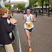 Nike City Run 2004,