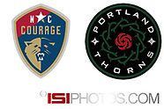 2017.04.22 NWSL: Portland at NC Courage