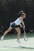 FAU Women's Tennis 2009