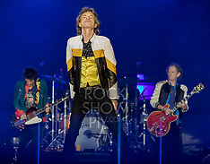 THE ROLLING STONES (part1)