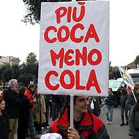 Movimento Antiproibizionista