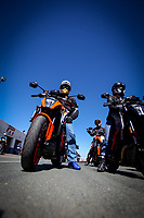 KTM RIDE OUT   Captured by Andrew Dry for www.zcmc.co.za