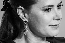 Amy Adams attending 72nd British Academy Film Awards, Arrivals, Royal Albert Hall, London. 10th February 2019