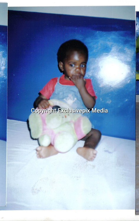 Mar 01, 2006 - Malawian, South Africa - EXCLUSIVE - 'Madonna's Rocco row is nothing compared to the battle she will face with Mercy': Star must talk to family of Malawi 'orphan' she adopted or face serious rift, warns best friend of girl's REAL mother<br /> <br /> Reconciled with her son Rocco after months of separation and bitter words, Madonna returned to New York with fresh hope that her family will be once more re-united.<br /> But as lawyers attempt to work out a mutual custody agreement, she has been sent a warning that she could face a far greater battle in the future.<br /> A battle for the heart and mind of her adopted Malawian daughter Mercy James, whose natural family believe they were hoodwinked into agreeing the adoption and who want her back.<br /> <br /> Twenty-five-year-old Agatha Molande claims that the controversial adoption will prove a never-ending saga as 10-year-old Mercy uncovers the true history of her birth.<br /> 'The Mercy situation is potentially a bigger problem than the custody battle [over Rocco],' she said.<br /> 'Madonna may have been acting in good faith believing she was saving a child from poverty and death, as she may not have been told the whole truth.<br /> 'It is difficult to put into words the love Mercy's Malawian family have for her.<br /> <br /> 'They love her so much and never intended to be permanently separated from her.<br /> 'For them it is a battle they will not stop fighting. Madonna needs to understand that as Mercy grows older and becomes aware of these things it may not be good for her and all parties concerned.'<br /> The adoption of Mercy in 2009 led to heartbreaking scenes within her family as a deal was struck to hand the child over, amid, allegedly, broken promises of visitation rights and her eventual return - something that Madonna has strongly denied.<br /> The family say they have lost contact with Mercy since the adoption.<br /> But in a war of words with the family, a spokesperson for the 57-year-old s
