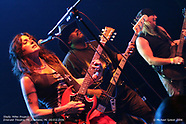 2006-08-03 Shelly Miller Project