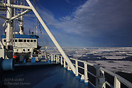 04: ICE CRUISE SCIENCE