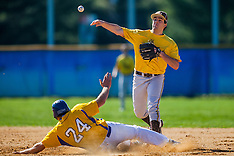 Rowan College at Gloucester County / Gloucester County College Sports