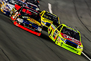 May 18, 2012: NASCAR Camping world Truck Series,   Matt Crafton Jamey Price / Getty Images 2012 (NOT AVAILABLE FOR EDITORIAL OR COMMERCIAL USE