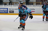 24.03.2011, Rapperswil-Jona, Eishockey NLA Playout, Rapperswil-Jona Lakers - HC Ambri-Piotta,   (Thomas Oswald/hockeypics)