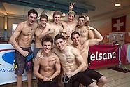 20130324 SWI Swiss Team Champs @ Uster