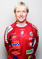 Fotball Toppserien 2008 portrett portretter<br /> Arna-Bjørnar , ARB<br /> Reidun Seth (keepertrener)<br /> Foto: Eirik Førde