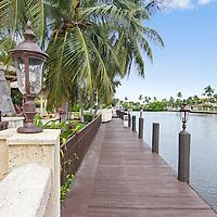 400 Royal Plaza Drive, Fort Lauderdale, FL