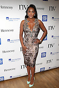 Vivica A. Fox at The 2009 NV Awards: A Salute to Urban Professionals sponsored by Hennessey held at The New York Stock Exchange on February 27, 2009 in New York City. ....