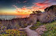 10_18_2012_Sunset-29_HDR