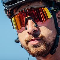 La Vuelta ciclista a España Stage2
