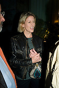 SYDNEY FINCH, ESQUIRE Editor Jeremy Langmead hosts a Salon/ dinner in honour of Casey Affleck. SUKA at Sanderson Hotel, 15 Berners Street, London. 28 May 2008 *** Local Caption *** -DO NOT ARCHIVE-© Copyright Photograph by Dafydd Jones. 248 Clapham Rd. London SW9 0PZ. Tel 0207 820 0771. www.dafjones.com.