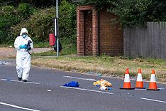 2021_07_27_Bells_Hill_Incident_PMN