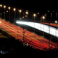 Driscoll Bridge