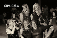 Gipa Gala Committee