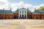 Palace Huis ten Bosch, 04-07-2019