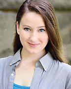 Alexandra Trumble