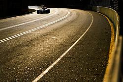 March 23, 2018 - Melbourne, Victoria, Australia - HAMILTON Lewis (gbr), Mercedes AMG F1 Petronas GP W09 Hybrid EQ Power+, action during 2018 Formula 1 championship at Melbourne, Australian Grand Prix, from March 22 To 25 - Photo  Motorsports: FIA Formula One World Championship 2018, Melbourne, Victoria : Motorsports: Formula 1 2018 Rolex  Australian Grand Prix, (Credit Image: © Hoch Zwei via ZUMA Wire)