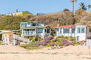 South Beach Suite Cottage #14 and Cottage #21 at Crystal Cove