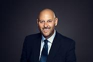 Corporate Headshot Portfolio Michael Hughes