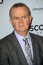 Ian Hislop attends the Broadcasting Press Guild Awards sponsored by The Discovery Channel at Theatre Royal, London, United Kingdom. Friday, 28th March 2014. Picture by Chris Joseph / i-Images