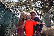 2015 Farley Family Annual Photo Trip