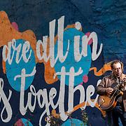 Limerick Jazz Fest Launch