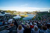 2020 The Players Championship - TPC Sawgrass (Stadium Course), Ponte Vedra Beach, FL