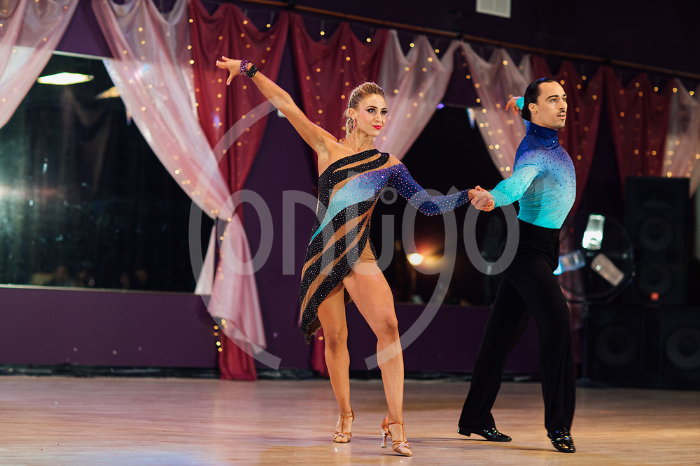 Liberty Dance Championship 2019 | Stardust Ballroom | Art in Motion Dance and Fitness | New Jersey | Photos by: Stephanie Ramones, Contigo Photos + Films | Please give proper event and photo credit when shared or use. Please do not remove watermarks or alter images in anyway. For Personal use only.